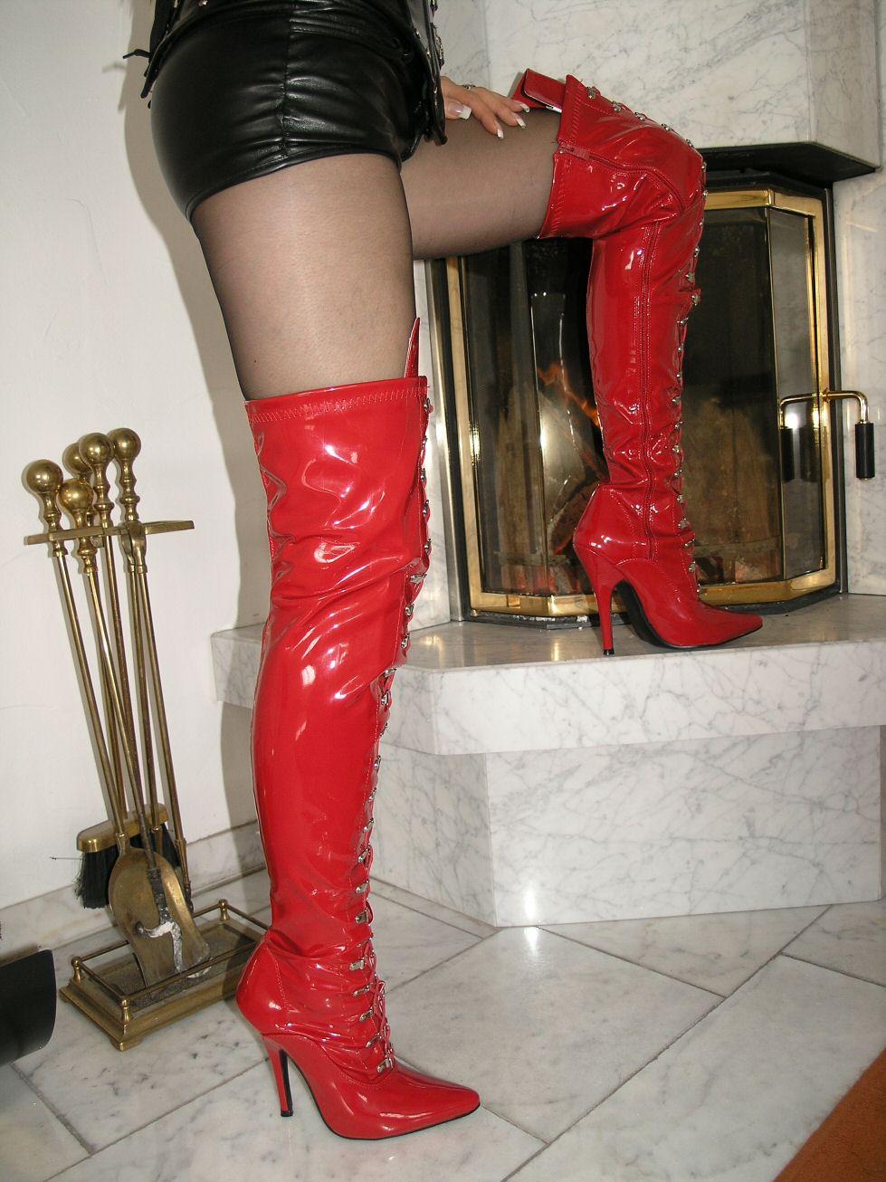 Cheap Stiletto High Heel Shoes